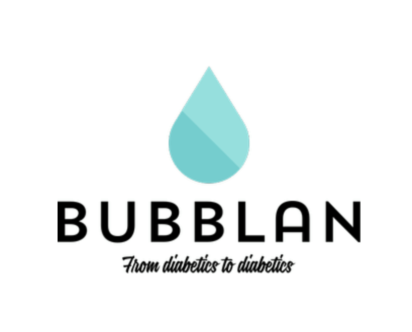 Bubblan-From diabetics to diabetics