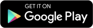 Diabox google play