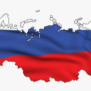 Bubblan Russia