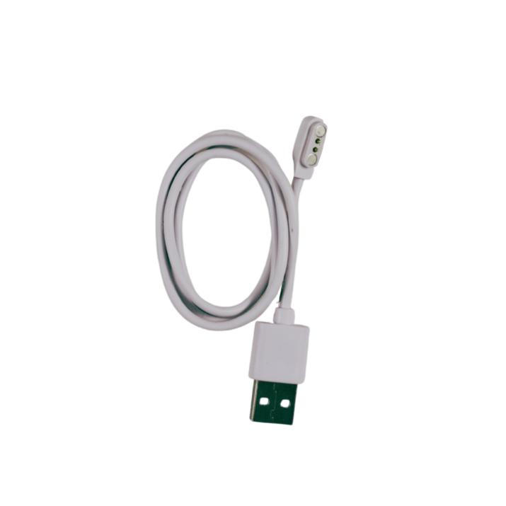 Charging cable bubble mini